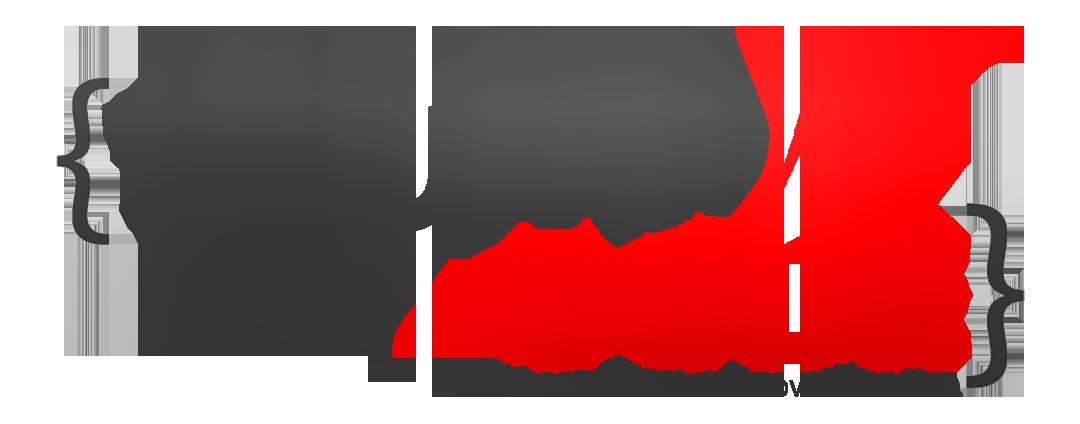 TrumpCode